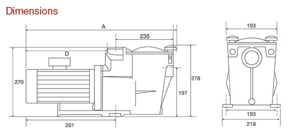 https://www.piscines-hydrosud.be/medias_produits/imgs/dimensions-pompe-super-pump-del.jpg