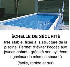 https://www.piscines-hydrosud.be/medias_produits/imgs/echelle-de-securite-piscines-laghetto.jpg