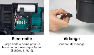 https://www.piscines-hydrosud.be/medias_produits/imgs/electricite-et-vidange-surpresseur-multipool-n.jpg