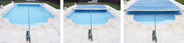 https://www.piscines-hydrosud.be/medias_produits/imgs/enroulement-couverture-vektor-2.jpg