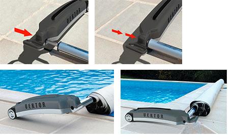 https://www.piscines-hydrosud.be/medias_produits/imgs/enroulement-motorise-couverture-vektor-1-sans-fil-avec-telecommande.jpg
