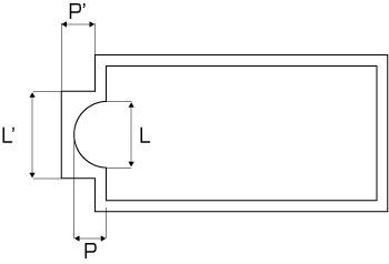 https://www.piscines-hydrosud.be/medias_produits/imgs/escalier-roman-ou-rectangulaire-sur-la-largeur-en-extremite-de-bassin.jpg