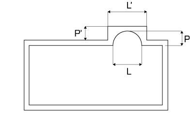 https://www.piscines-hydrosud.be/medias_produits/imgs/escalier-roman-ou-rectangulaire-sur-la-longueur-du-bassin.jpg