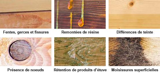 https://www.piscines-hydrosud.be/medias_produits/imgs/exemples-d-imperfections-normales-et-superficielles-du-bois-ubbink.jpg