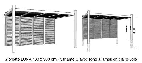 exemples-modularites-pergola-luna-variante-c.jpg