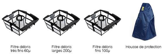 filtre-et-housse-de-protection-cyclonx-zodiac.jpg
