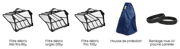 filtre-et-housse-de-protection-vortex-4400-zodiac.jpg