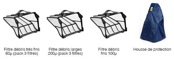 filtre-et-housse-de-protection-vortex-5400-5500-5600-zodiac.jpg