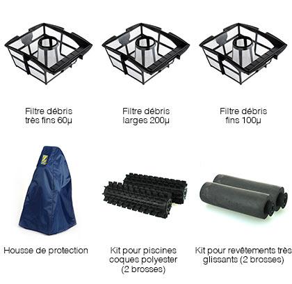 https://www.piscines-hydrosud.be/medias_produits/imgs/filtre-housse-de-protection-et-kit-cyclonx-zodiac.jpg