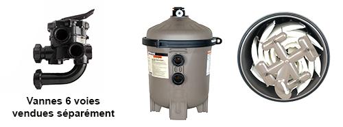 https://www.piscines-hydrosud.be/medias_produits/imgs/filtres-a-diatomees-HAYWARD-Pro-Grid.jpg