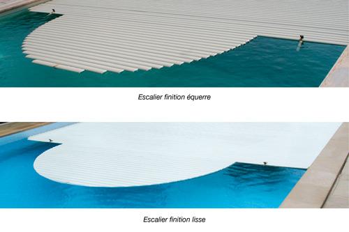 finition-escalier-volet-immerge-caillebotis-afc-pool-diving.jpg