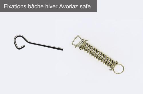 fixations-bache-hiver-avoriaz-safe.jpg