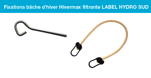 https://www.piscines-hydrosud.be/medias_produits/imgs/fixations-bache-hiver-filtrante-hivermax-label-hydro-sud.jpg