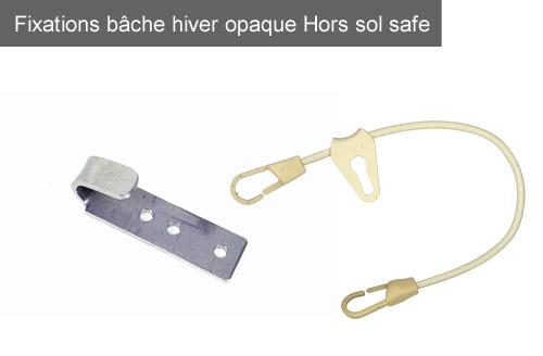 https://www.piscines-hydrosud.be/medias_produits/imgs/fixations-bache-hiver-hors-sol-safe.jpg