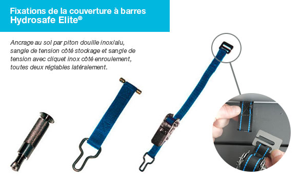 fixations-couverture-a-barres-Hydrosafe-elite.jpg