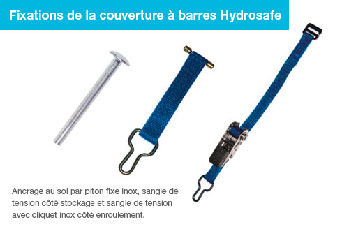 fixations-couverture-a-barres-Hydrosafe.jpg