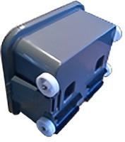 https://www.piscines-hydrosud.be/medias_produits/imgs/fonctionnalite-sur-tout-type-de-fond-robot-kwadoo.jpg