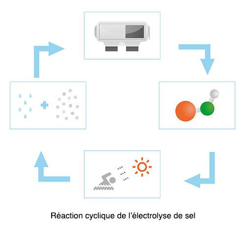 fonctionnement-electrolyseur-ei2-zodiac.jpg