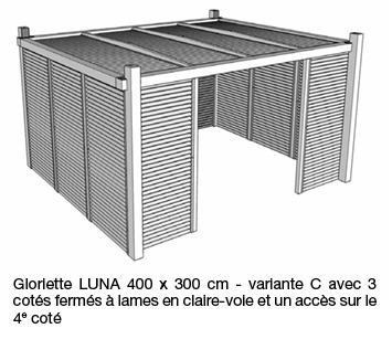 gloriette-luna-400-x-300-cm-variante-c-avec-3-cotes-fermes.jpg