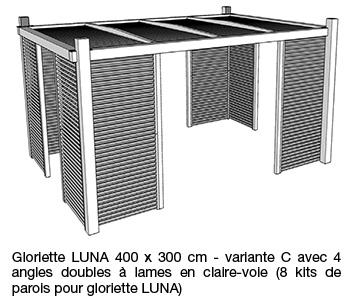 gloriette-luna-400-x-300-cm-variante-c-avec-4-angles-doubles.jpg