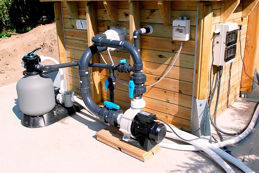groupe-de-filtration-piscine-hors-sol-ubbink.jpg