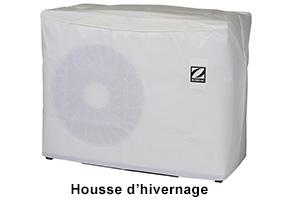 https://www.piscines-hydrosud.be/medias_produits/imgs/inclus-PAC-Z200.jpg