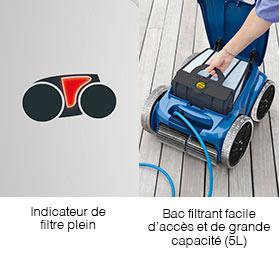 https://www.piscines-hydrosud.be/medias_produits/imgs/indicateur-filtre-plein-et-bac-filtrant-vortex-zodiac.jpg