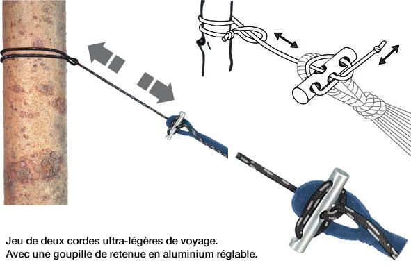 https://www.piscines-hydrosud.be/medias_produits/imgs/jeux-de-cordes-de-suspension-hamac.jpg