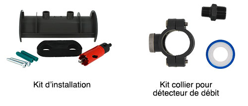 kit-installation-ei2-expert-zodiac.jpg