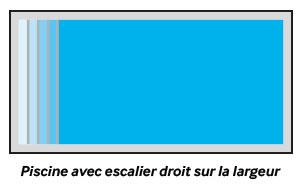 kit-piscine-polystyrene-avec-escalier-droit-sur-la-largeur.jpg