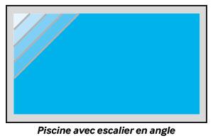 kit-piscine-polystyrene-avec-escalier-en-angle.jpg