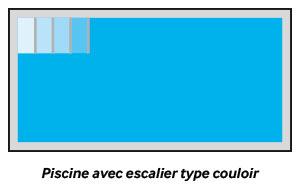 kit-piscine-polystyrene-avec-escalier-type-couloir.jpg