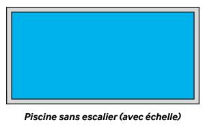 https://www.piscines-hydrosud.be/medias_produits/imgs/kit-piscine-polystyrene-sans-escalier.jpg