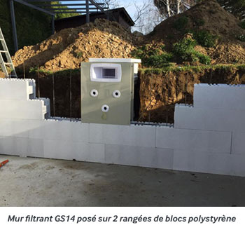 https://www.piscines-hydrosud.be/medias_produits/imgs/montage-du-mur-filtrant-etape-1.jpg