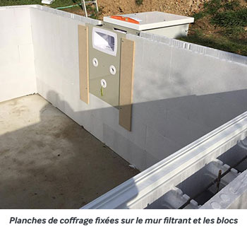 https://www.piscines-hydrosud.be/medias_produits/imgs/montage-du-mur-filtrant-etape-3.jpg
