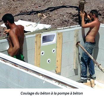 https://www.piscines-hydrosud.be/medias_produits/imgs/montage-du-mur-filtrant-etape-4.jpg