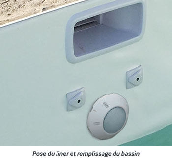 https://www.piscines-hydrosud.be/medias_produits/imgs/montage-du-mur-filtrant-etape-6.jpg