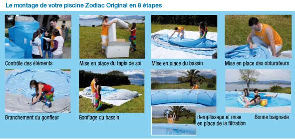 montage-piscine-zodiac-original.jpg