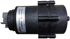 https://www.piscines-hydrosud.be/medias_produits/imgs/moteur-haute-qualite-robot-kwadoo.jpg