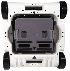 https://www.piscines-hydrosud.be/medias_produits/imgs/nettoyage-actif-robot-kwadoo.jpg