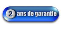 https://www.piscines-hydrosud.be/medias_produits/imgs/picto-robot-kwadoo-2-2-ans-de-garantie.jpg