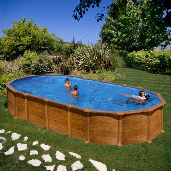 https://www.piscines-hydrosud.be/medias_produits/imgs/piscine-amazonia-730x375m-H132m-gre.jpg
