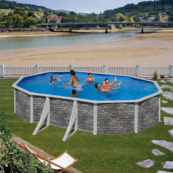 https://www.piscines-hydrosud.be/medias_produits/imgs/piscine-cerdena-610x375mH120m.jpg