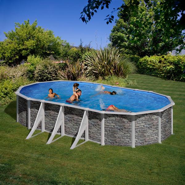 https://www.piscines-hydrosud.be/medias_produits/imgs/piscine-cerdena-730x375mH120m.jpg