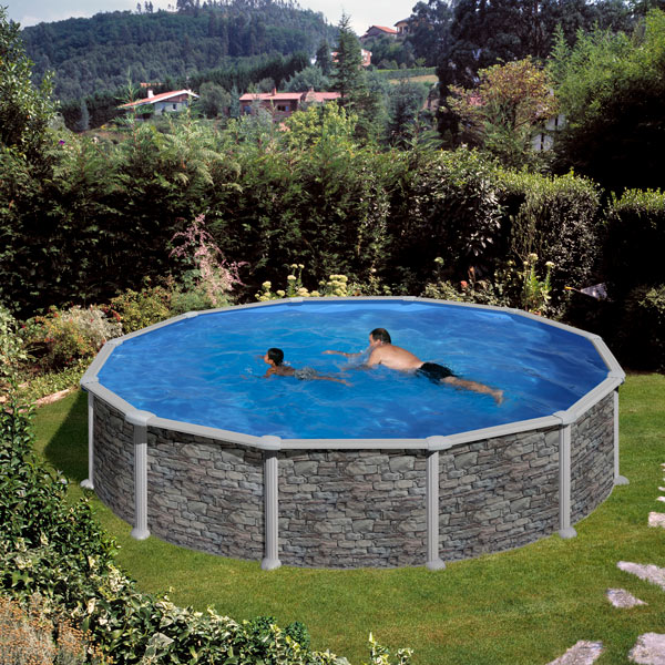https://www.piscines-hydrosud.be/medias_produits/imgs/piscine-corcega-550m-H132m.jpg