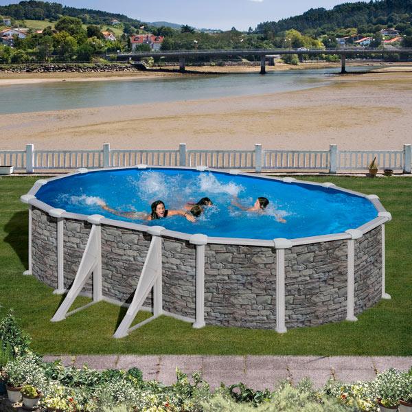 https://www.piscines-hydrosud.be/medias_produits/imgs/piscine-corcega-730x375m-H132m.jpg