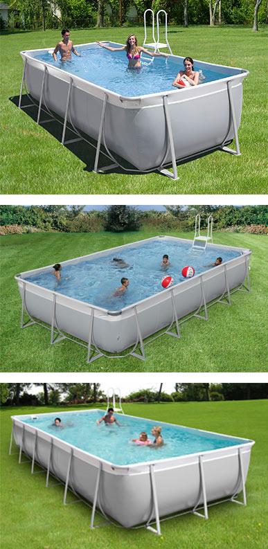 https://www.piscines-hydrosud.be/medias_produits/imgs/piscine-easy-3-4-6m.jpg