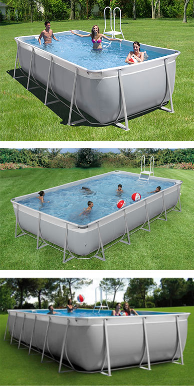 https://www.piscines-hydrosud.be/medias_produits/imgs/piscine-easy-3-4-7m.jpg