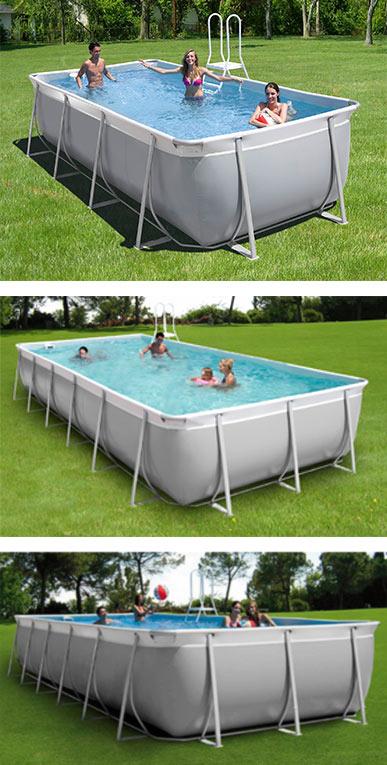 piscine-easy-3-6-7m.jpg