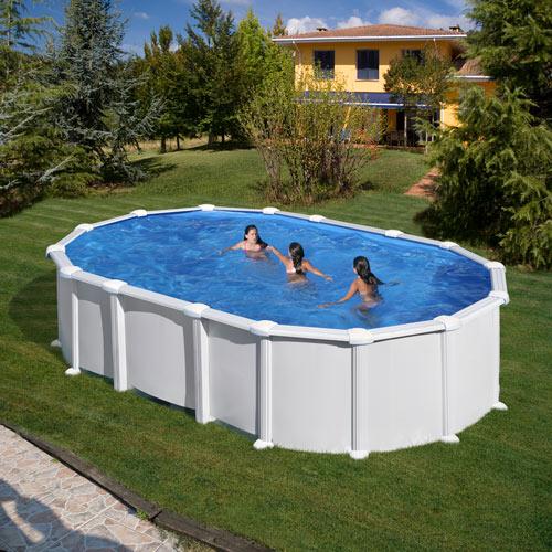 https://www.piscines-hydrosud.be/medias_produits/imgs/piscine-hors-sol-haiti-610x375m-H132m.jpg